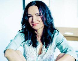 """Kasia Kowalska: """"Po porodzie szybko zostałam sama. Ojciec Oli nie dał na jej utrzymanie ani grosza"""""""