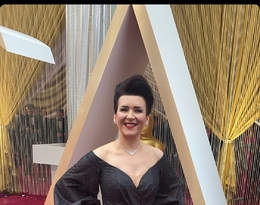 Katarzyna Łaska, Oscary 2020