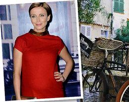 Katarzyna Zielińska o aborcji