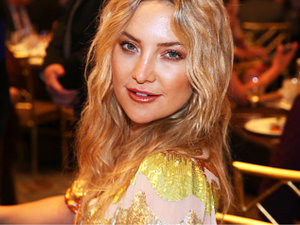 Kate Hudson, metamorfoza Kate Hudson