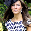 Kate Middleton, Pippa Middleton, siostry Middleton