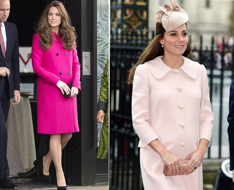 Kate_księżna
