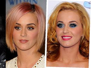 Katy Perry, viva.pl