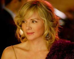Kim Cattrall świętuje dziś urodziny! Czego nauczyła nas jej serialowa postać, czyli Samantha Jones?