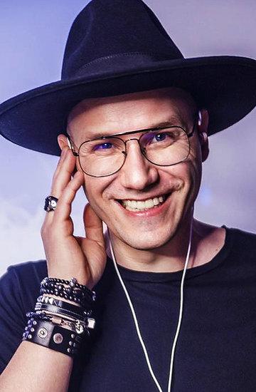 Kim jest Andrzej Gromee Gromala, reprezentant Polski na Eurowizji 2018 i mąż Sary Chmiel-Gromali?