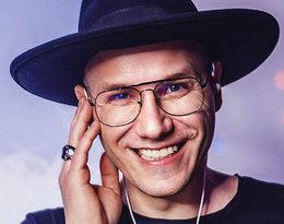 Współtworzył sukces Ani Dąbrowskiej i Beaty Kozidrak, wylansował wiele hitów. Kim jest Gromee?