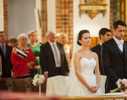 Kim jest Anna Grygier, żona Łukasza Fabiańskiego?