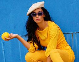 """""""Młodsza siostra Beyonce"""", która ma szansę wygrać Eurowizję! Kim jest Eleni Foureira?"""