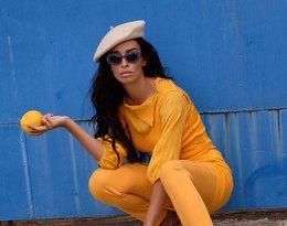 Kim jest Eleni Foureira, reprezentantka Cypru na Eurowizji 2018?
