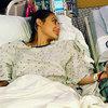 Kim jest Fracia Raisa, przyjaciółka Seleny Gomez