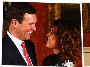 Kim jest księżniczka Eugenia, najbrzydsza księżniczka w brytyjskiej rodzinie królewskiej