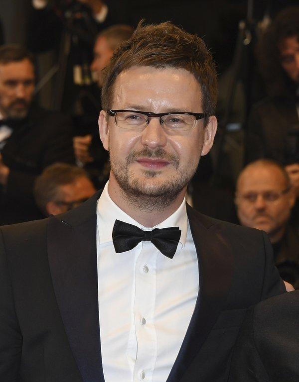 Kim jest Łukasz Żal, polski operator nominowany do Oscara 2019?