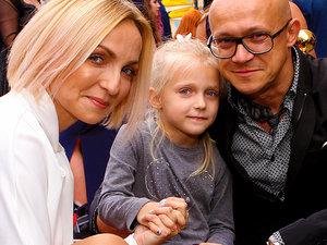 Kim jest Maciej Durczak, partner Ani Wyszko i ojciec jej córki Poli?