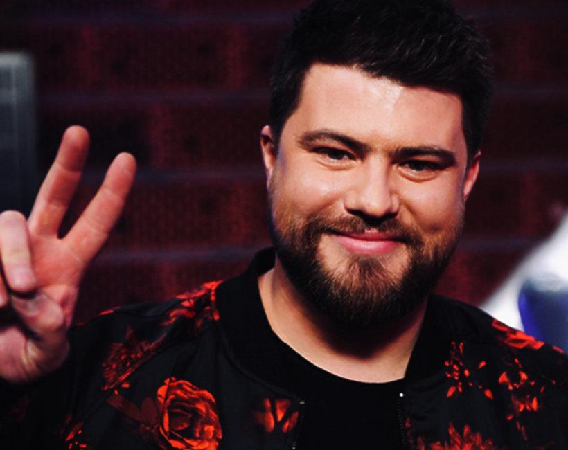 Kim jest Marcin Sójka, zwycięzca The Voice of Poland 9? Kariera, rodzina, żona, dzieci, muzyka