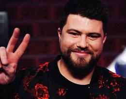Kim jest Marcin Sójka, zwycięzca dziewiątej edycji The Voice of Poland?