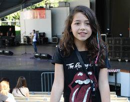 Kim jest Natalia Zastępa? The Voice of Poland, The Voice Kids