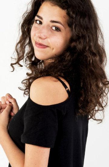 Kim jest Natalia Zastępa, uczestniczka The Voice of Poland i The Voice Kids?