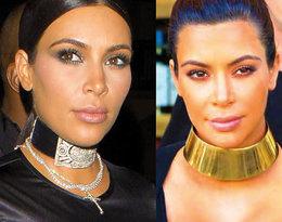 Biżuteria, stroje, samochody, domy. Ile jest wart majątek Kim Kardashian?