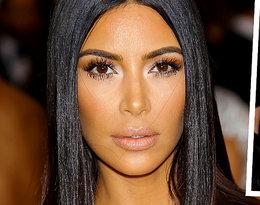 Kim Kardashian i Kanye West są w próbnej separacji. Czy zdecydują się na rozwód?