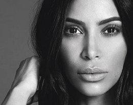 Kolejna zachcianka czy uzasadniona decyzja związana z traumatycznymi przeżyciami? Wiemy, dlaczego Kim Kardashian zdecydowała się na wynajęcie surogatki!