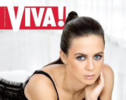 Kinga Rusin, Viva! 2006