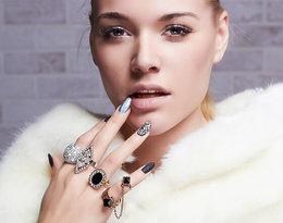 Świąteczny manicure, czyli jakie paznokcie zrobić na święta?