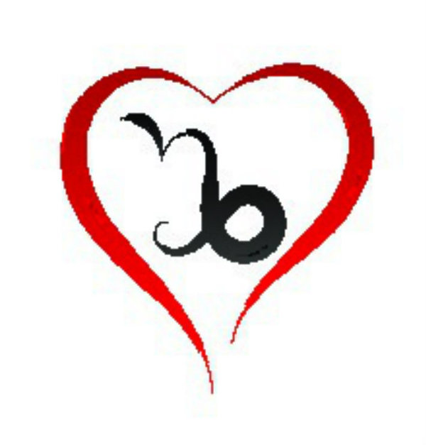 koziorożec horoskop miłosny