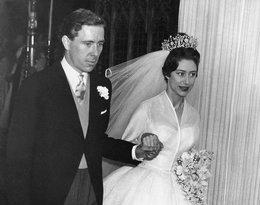 Królewskie zaręczyny: królowa Elżbieta i książęFilip