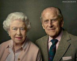 """""""Uwielbia zwłaszcza młode, piękne arystokratki"""", piszą biografowie. Z kim książę Filip zdradzał królową?"""
