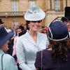 Królowa Elżbieta II, książę Filip, brytyjska rodzina królewska