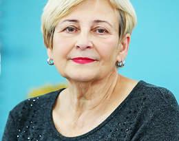 Mama Ani Przybylskiej odwiedziła w rocznicę śmierci jej grób. Tak wspomina córkę