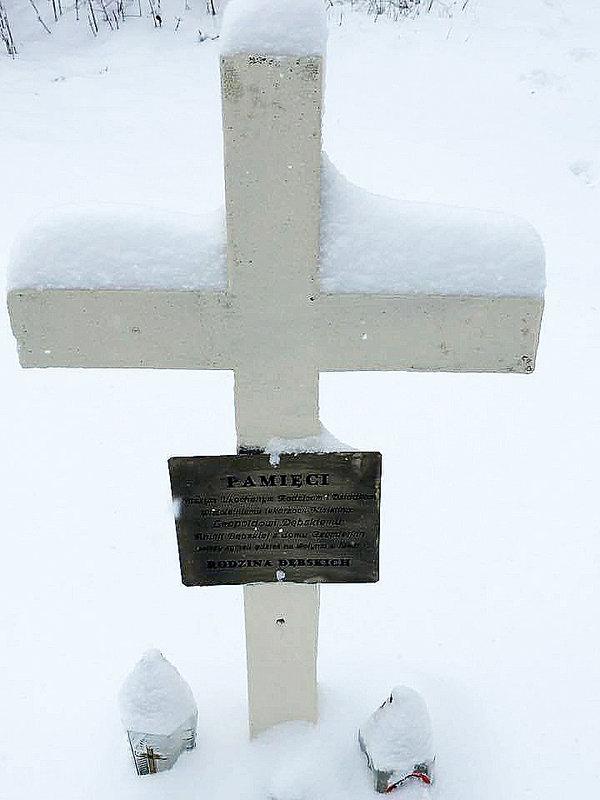Krzesimir Dębski, VIVA!, grudzień 2016, 25/2016