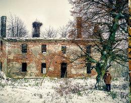 Krzesimir Dębski: Rzeź w Kisielinie zmieniła drastycznie życie mojej rodziny i po niej nigdy już nie było tak samo
