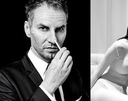 """TYLKO U NAS Krzysztof Gojdź: """"To, czy sypiam z kobietą, czy z mężczyzną, jest moją sprawą. Miłość jest najważniejsza''"""