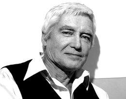 Nie żyje Krzysztof Kalczyński, aktor teatralny i serialowy.Odszedł w wieku 82 lat