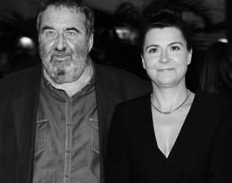 Wielkie wsparcie i muza. Tak Krzysztof Kowalewski mówił o ukochanej żonie...