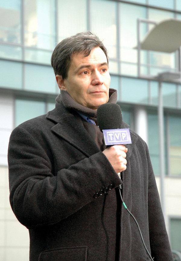 Krzysztof Leski, 21.03.2007