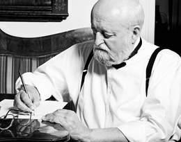 Krzysztof Penderecki zmarł po długiej walce z chorobą.Co mu dolegało?