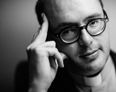 "ksiądz Jan Kaczkowski, ""Viva!"" grudzień 2015"