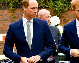 Ślub księcia Harry'ego i Meghan Markle stoi pod znakiem zapytania. W sprawę zamieszany jest książę William. O co chodzi?