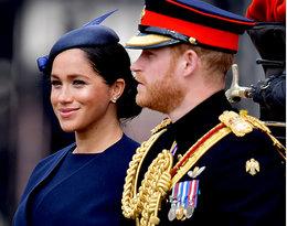 Pokazała się zaledwie miesiąc po porodzie. Jak księżna Meghan dba o swoją sylwetkę?