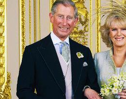książę Karol, Camilla Parker-Bowles, księżna Kamila