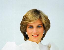 Księżna Diana, Diana Spencer