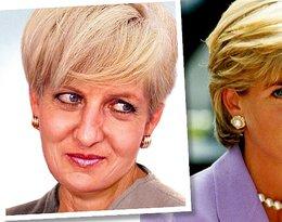 Księżna Diana, tak dziś wyglądałaby księżna Walii