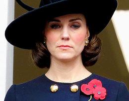 Księżna Kate jest zamieszana w aferę z pedofilią w tle?