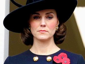 Księżna jest zamieszana w aferę z pedofilią w tle