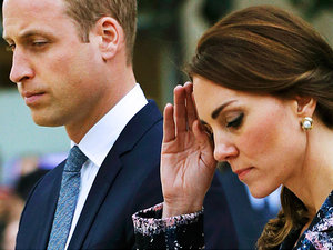 księżna Kate, Kate Middleton, książe William, małżeństwo Kate i Williama