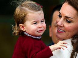 księżna Kate, Kate Middleton, książna Kate w ciąży