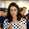 Księżna Kate, Kate Middleton, metamorfoza Kate Middleton