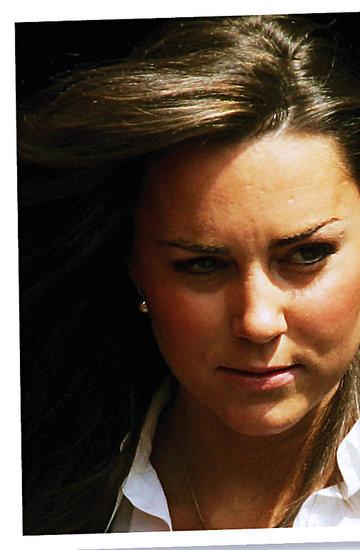 Księżna Kate, Kate Middleton, metamorfoza księżnej Kate, stare zdjęcia Kate